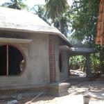 trip to india 2009 615