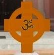shantivanam 1